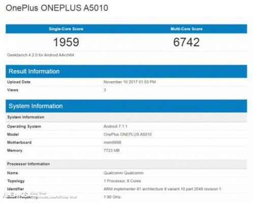 oneplus-5t-geekbench