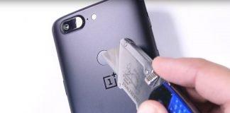 OnePlus-5t-jerryrigeverything