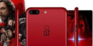 OnePlus-5t-Star-guerras