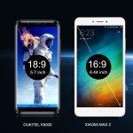 oukitel-k5000-vs-Xiaomi-I-max-2-01