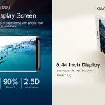 oukitel-k5000-vs-Xiaomi-I-max-2-02
