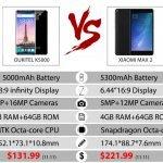 oukitel-k5000-vs-Xiaomi-I-max-2-05