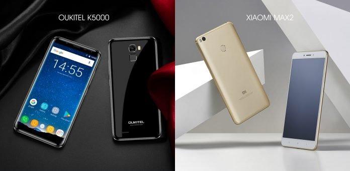 oukitel-k5000-vs-Xiaomi-I-max-2-06