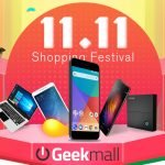 singles-day-11-11-geekmall-banner