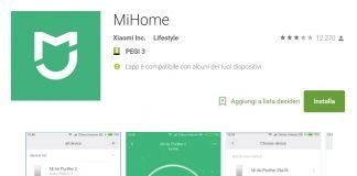 xiaomi-mihome-app-play-store