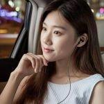 Foto do Xiaomi HelloEar Arc