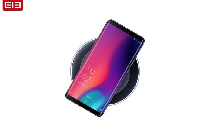 Elephone-S9-Pro-wireless-charging-leak-1