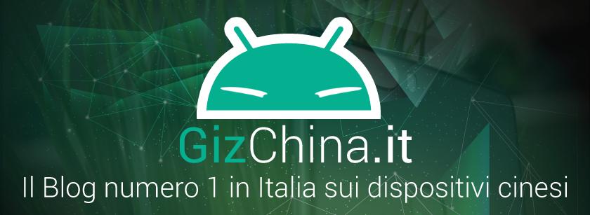 logo gizchina