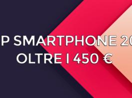 top smartphone 2017 - sobre o euro 450