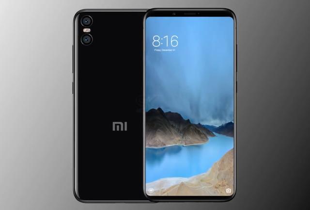 Xiaomi-Mi-7-render-leak-1
