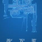 Aspiradora Xiaomi Mi Robot