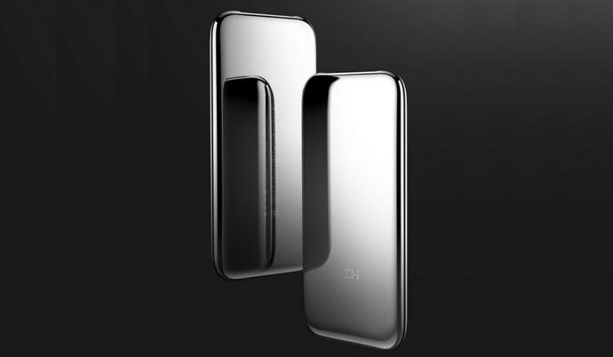 Xiaomi-ZMI-Space-PowerBank