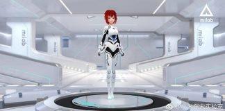 inteligência artificial xiaomi