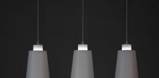 xiaomi yeelight moonlight chandelier 03