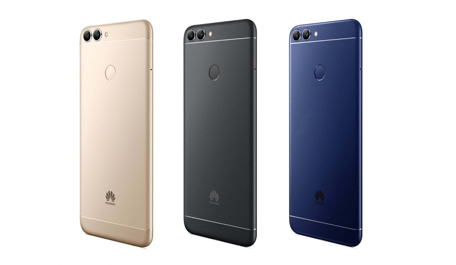 Huawei P Smart 2 Sim Karten.Huawei P Smart Official Technical Card Price And Release Date