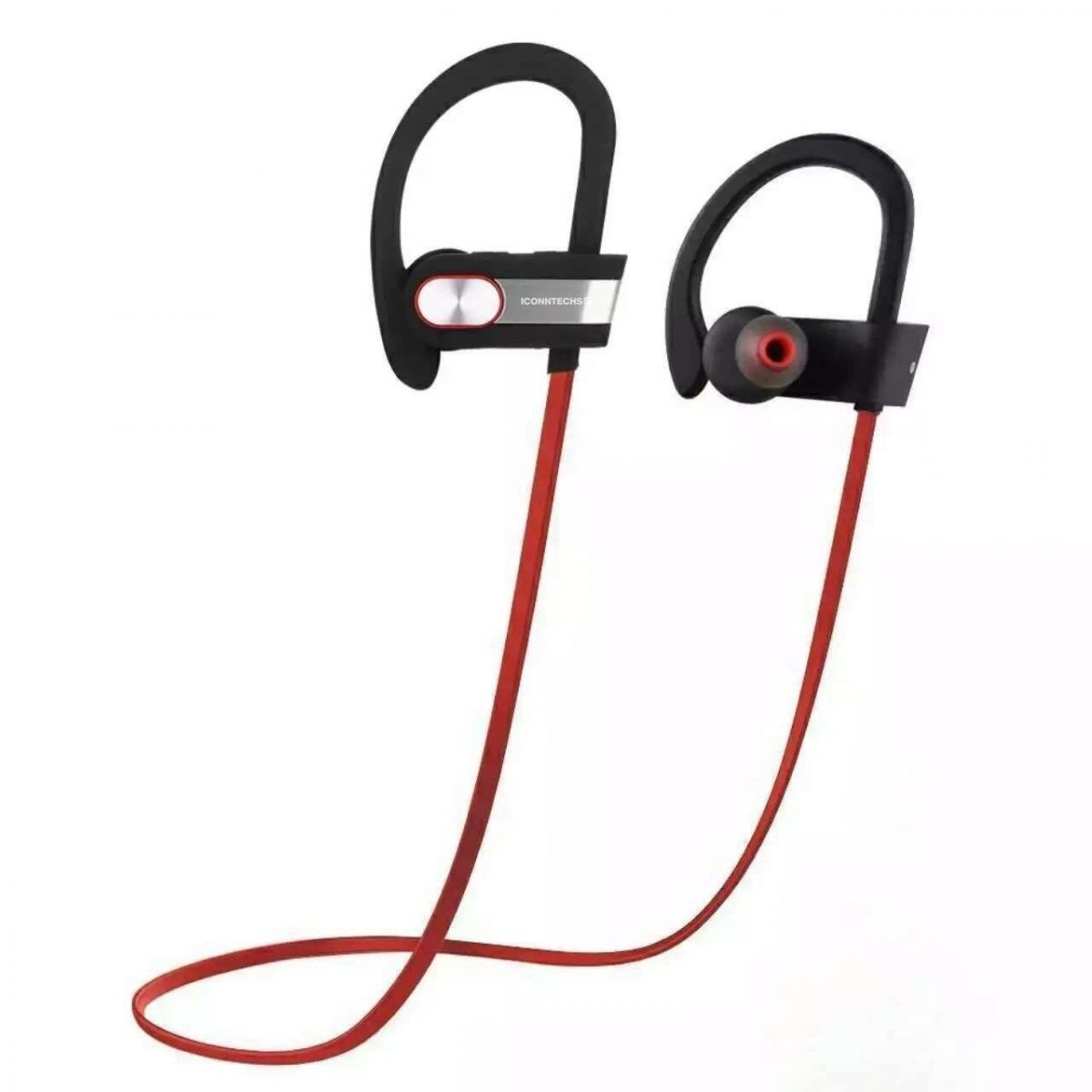 ICONNTECHS IT cuffie bluetooth amazon offerta codice sconto 01
