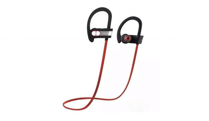 ICONNTECHS IT cuffie bluetooth amazon offerta codice sconto banner
