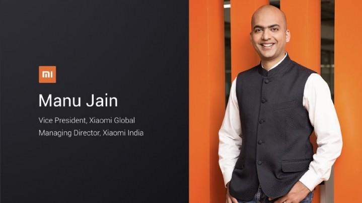 Manu-Kumar