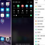 oppo r11s aggiornamento android 8.1 oreo