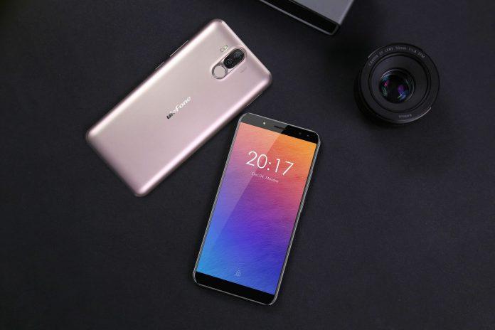 Ulefone-Power-3-factsheet por dinheiro