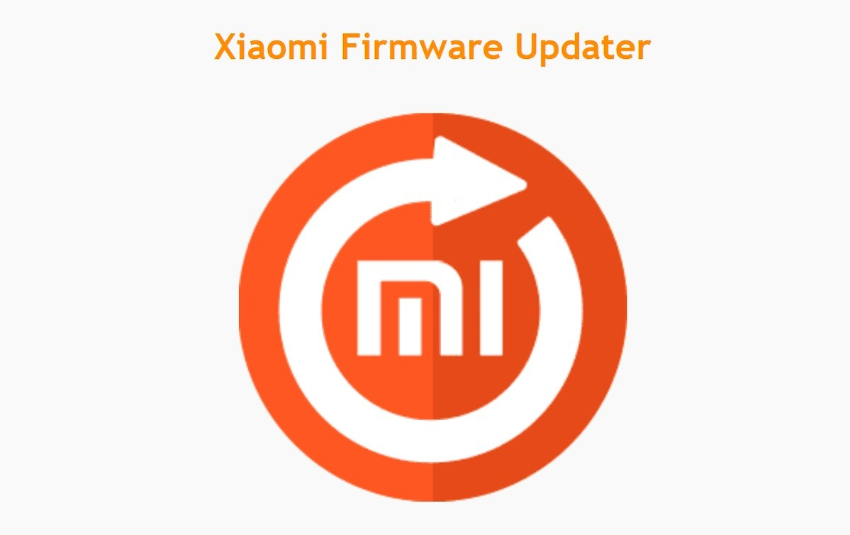 Xiaomi Firmware Updater: a valuable help to Custom Rom