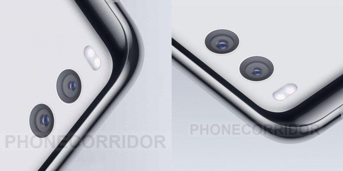 Xiaomi-Mi-7-leak-back-cover-dupla