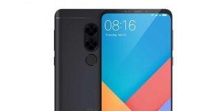 Xiaomi-Redmi-Note-5-render-leak-Jan.-2018-banner