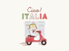xiaomi italia logo