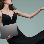 "Xiaomi mi notebook ar 13.3 ""kaby lago r"