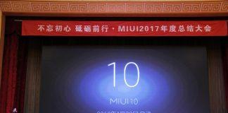 Xiaomi-miui-10-ufficiale
