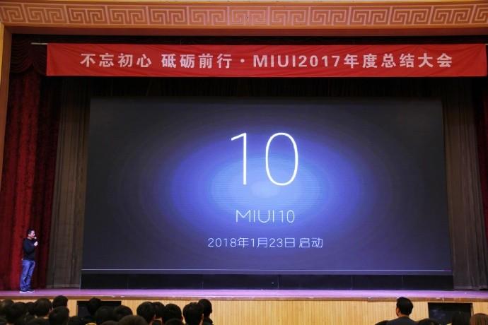 Xiaomi-miui-10-Oficial