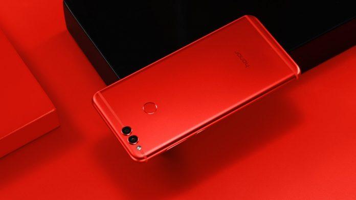 honor-7x-red san valentino