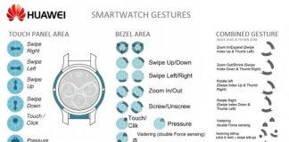 huawei watch 3 bordi touch 01 - Copia