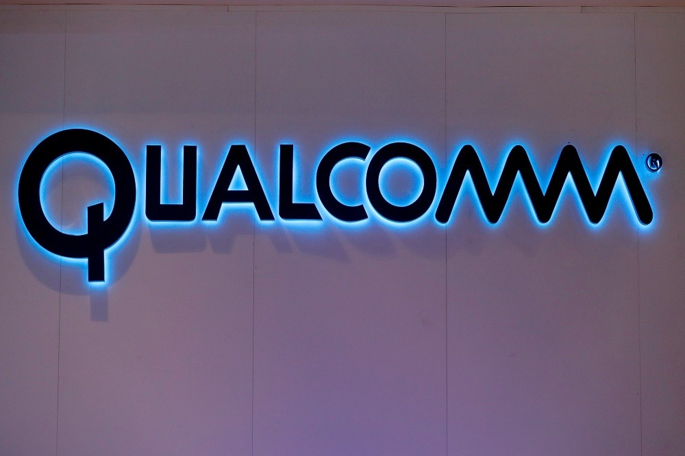 Qualcomm-Xiaomi-OPPO-live-5g