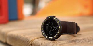 ticwatch-s-1
