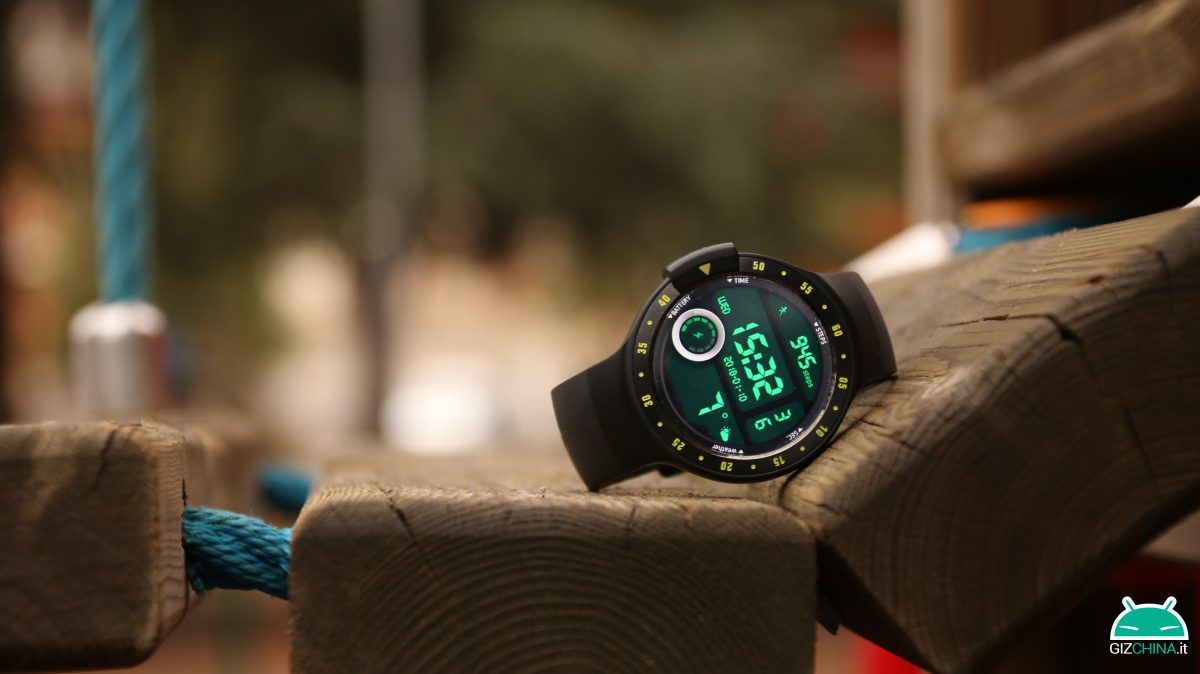 ticwatch-s-10