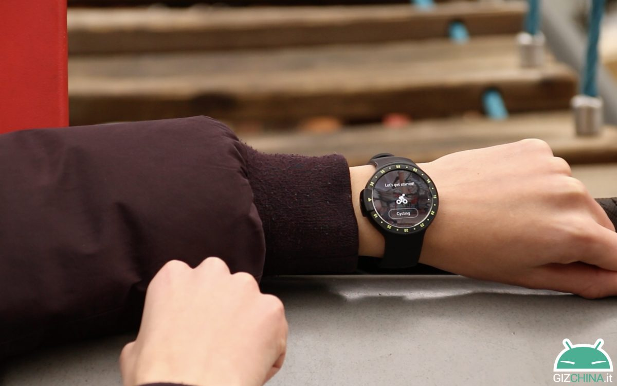 ticwatch-s-8