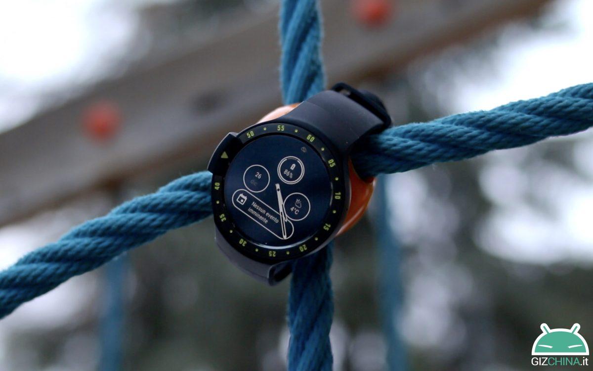 ticwatch-s-9