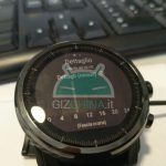 amazfit stratos amazfit sports watch 2 gizrom