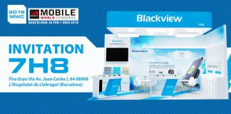 Blackview-BV5800-MWC-2018-invito