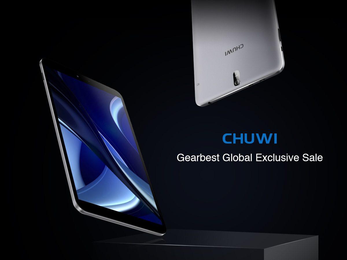Chuwi-Hi8-Air-Gearbest