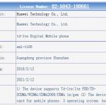 Huawei-P20_TENAA-01