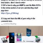 huawei mate 10 pro recensioni fake