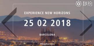 Huawei-matebook-x-MWC-2018-2018-cabeças