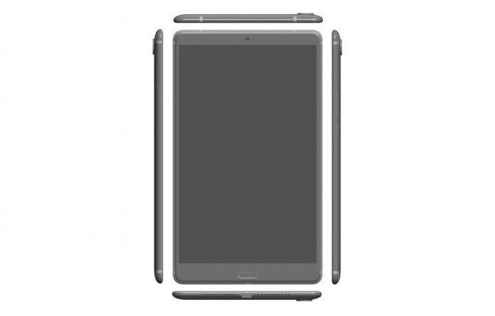 Huawei-MediaPad-m5-8