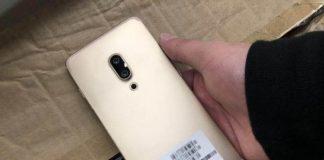 Meizu-E3-Image-Leaked-design-meizu-15-plus