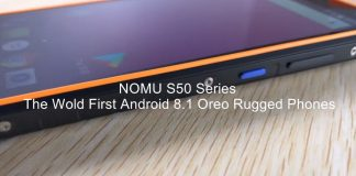 Nomu-S50-mwc-2018-android-8.1-oreo-banner