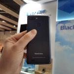 blackview-a30-a20-a20-pro-scheda-tecnica-prezzo-uscita-mwc-2018-2