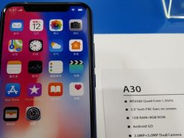 blackview-a30-a20-a20-pro-factsheet