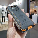 blackview-bv9500-bv6800-card-técnica-preço-output-mwc-2018-02